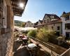 Hotel-Wasserrad-Balkon-1