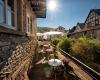 Hotel-Wasserrad-Balkon-2