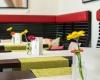 Hotel-Wasserrad-Cafe-4