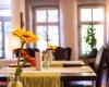 Hotel-Wasserrad-Cafe-5
