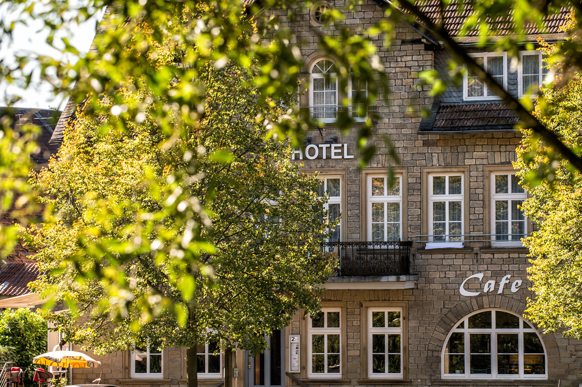 Hotel-Wasserrad-Front-3