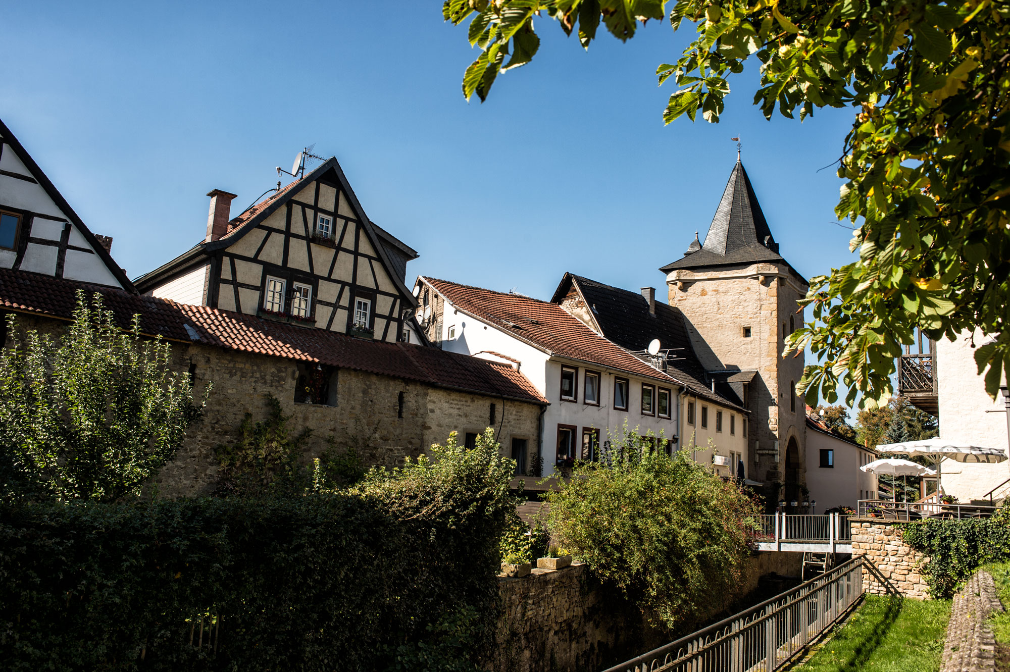 Hotel-Wasserrad-Meisenheim-10