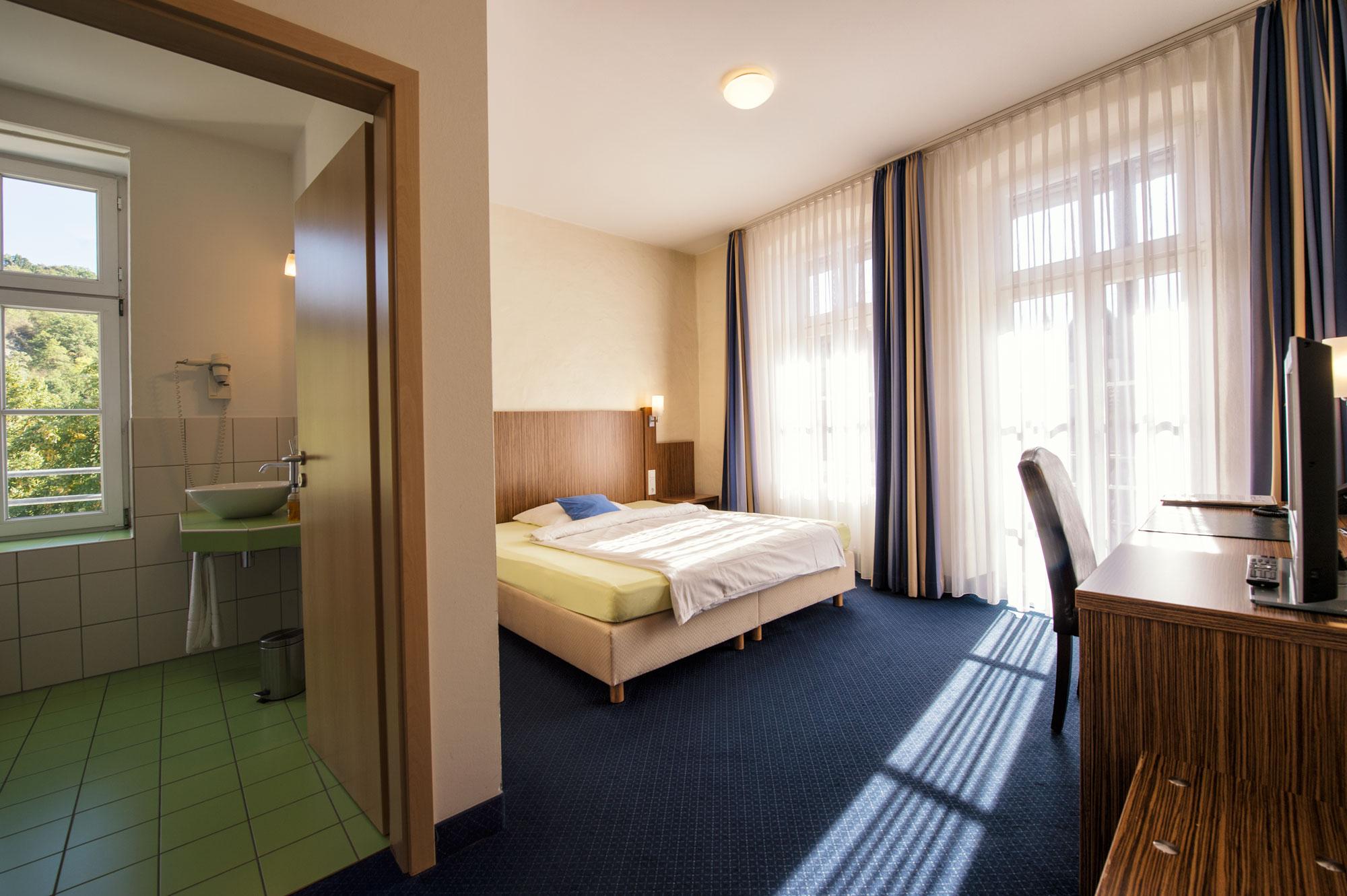 Hotel-Wasserrad-Meisenheim-15