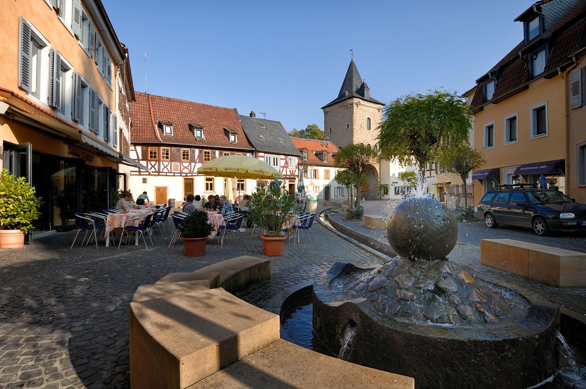 Hotel-Wasserrad-Meisenheim-16