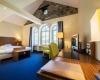 Hotel-Wasserrad-Zimmer-1