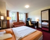 Hotel-Wasserrad-Zimmer-4