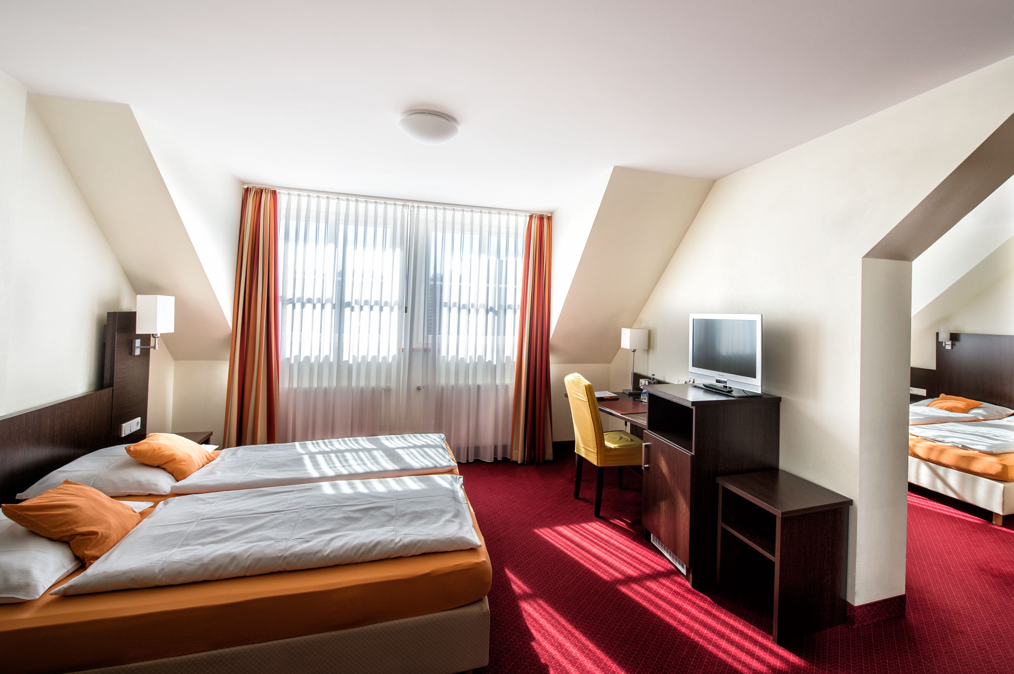 Hotel-Wasserrad-Zimmer-5